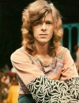 bowie 69