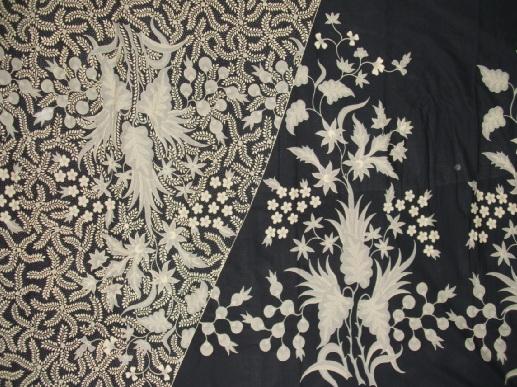 batikpagisore