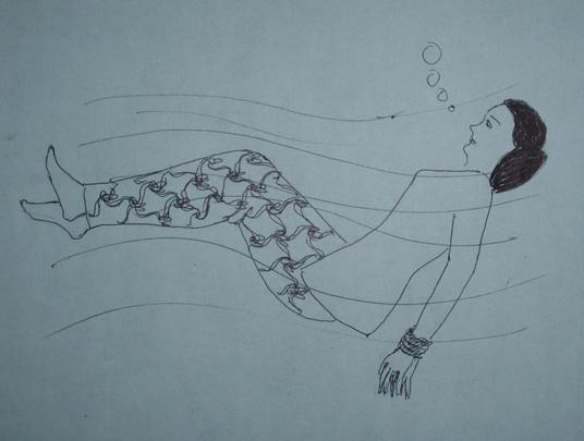inaswim