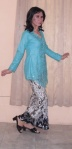 bluewhite13