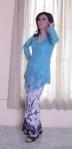 bluewhite6