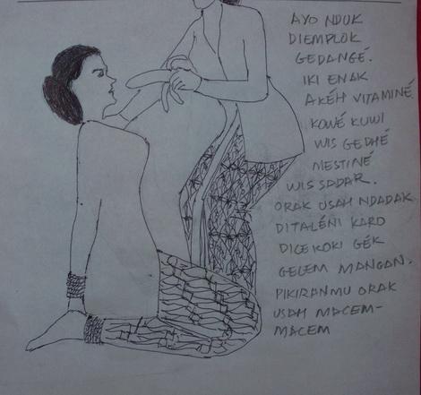 eatbanana