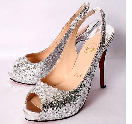 platform-shoes3