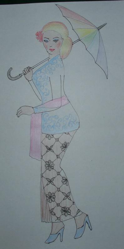 umbrellagirl1-1