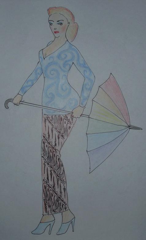 umbrellagirl1-2