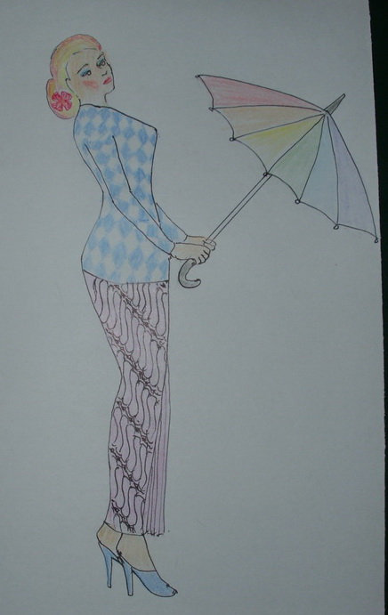 umbrellagirl1-3
